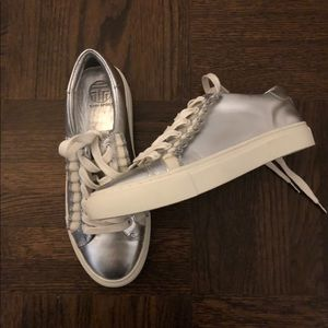 BRAND NEW Tory Sport Sneaker